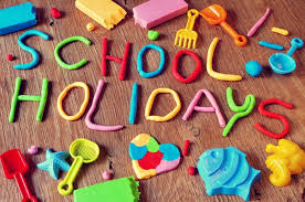 origini delle vacanze estive delle scuole