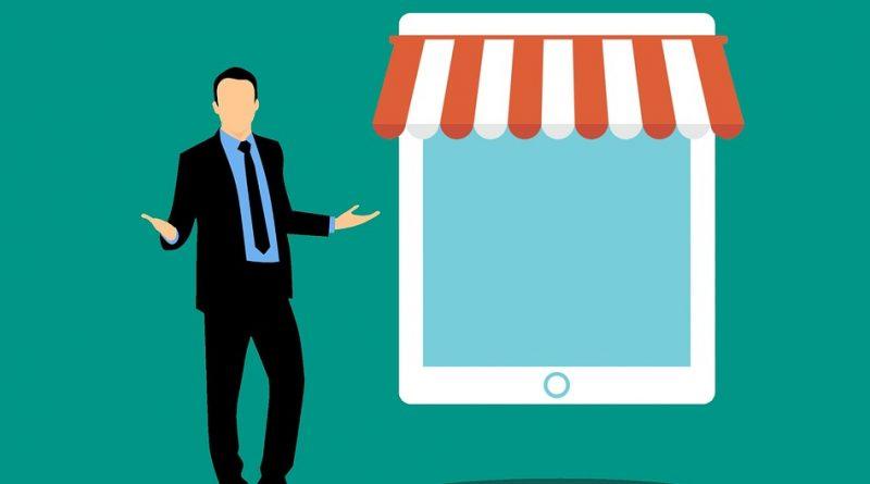 paypal, acquisti online e sicurezza utente
