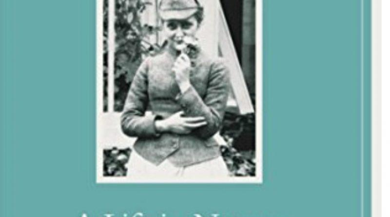 Recensione biografia Beatrix Potter di Linda Lear edizione penguin